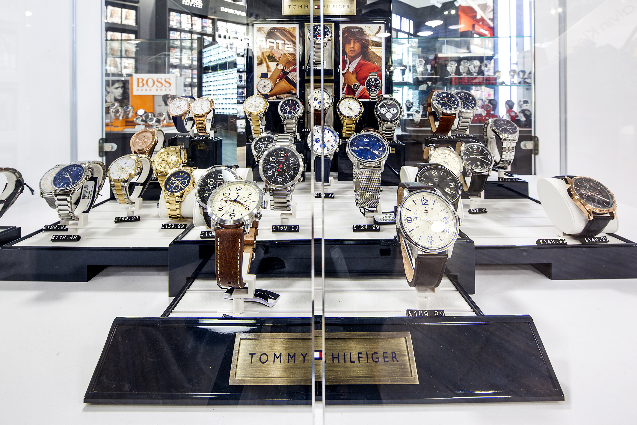 sports direct watches, watches, watch photography, tommy hilfiger watches