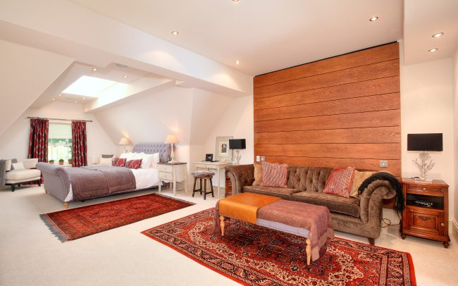 suite, bedroom suite, large bedroom, massive bedroom